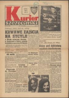 Kurier Szczeciński. 1968 nr 284 wyd.AB