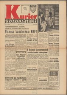 Kurier Szczeciński. 1968 nr 291 wyd.AB