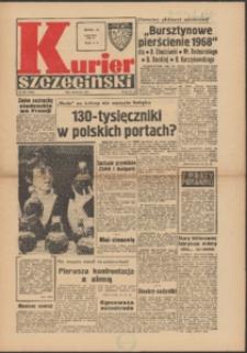 Kurier Szczeciński. 1968 nr 297 wyd.AB
