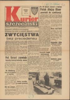 Kurier Szczeciński. 1968 nr 29 wyd.AB