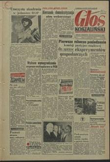 Głos Koszaliński. 1956, październik, nr 244