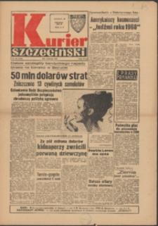 Kurier Szczeciński. 1968 nr 305 wyd.AB