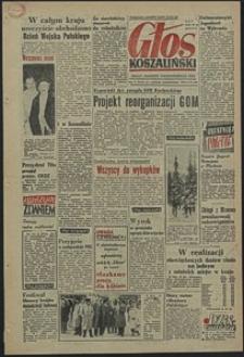 Głos Koszaliński. 1956, październik, nr 245