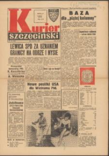 Kurier Szczeciński. 1968 nr 38 wyd.AB