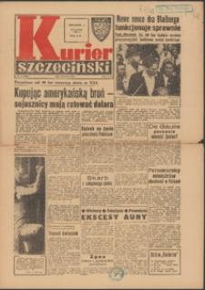 Kurier Szczeciński. 1968 nr 3 wyd.AB