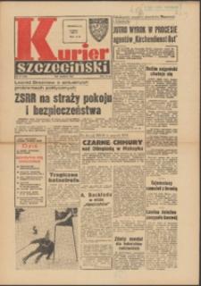 Kurier Szczeciński. 1968 nr 41 wyd.AB