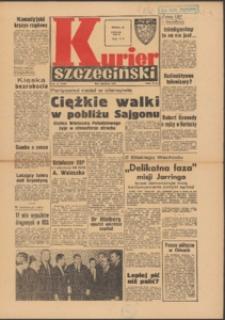 Kurier Szczeciński. 1968 nr 44 wyd.AB