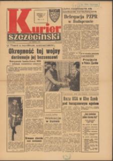 Kurier Szczeciński. 1968 nr 47 wyd.AB