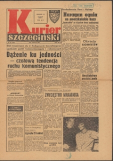Kurier Szczeciński. 1968 nr 48 wyd.AB