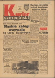 Kurier Szczeciński. 1968 nr 55 wyd.AB