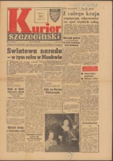 Kurier Szczeciński. 1968 nr 56 wyd.AB