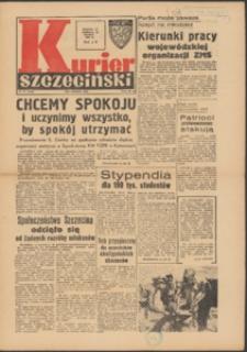 Kurier Szczeciński. 1968 nr 64 wyd.AB