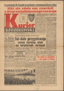 Kurier Szczeciński. 1968 nr 68 wyd.AB