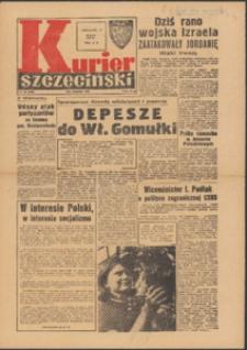 Kurier Szczeciński. 1968 nr 69 wyd.AB