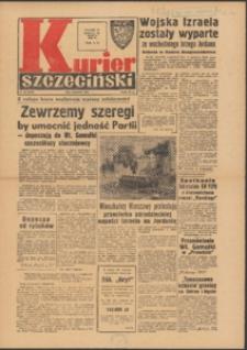 Kurier Szczeciński. 1968 nr 70 wyd.AB