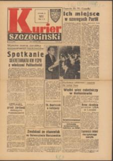 Kurier Szczeciński. 1968 nr 73 wyd.AB