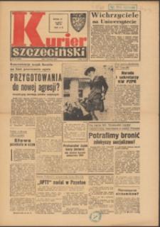Kurier Szczeciński. 1968 nr 74 wyd.AB