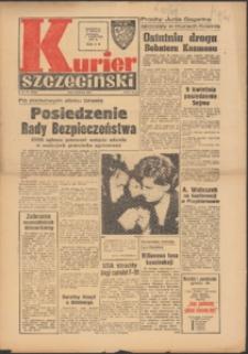 Kurier Szczeciński. 1968 nr 77 wyd.AB