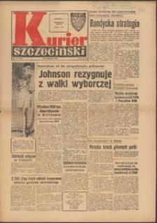 Kurier Szczeciński. 1968 nr 78 wyd.AB