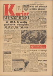 Kurier Szczeciński. 1968 nr 84 wyd.AB