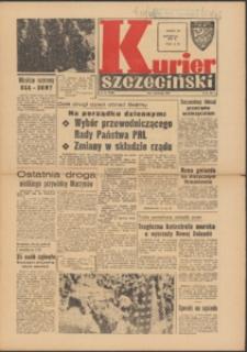 Kurier Szczeciński. 1968 nr 86 wyd.AB