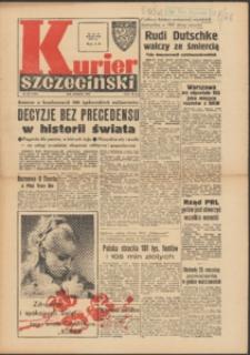 Kurier Szczeciński. 1968 nr 89 wyd.AB