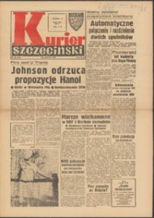 Kurier Szczeciński. 1968 nr 90 wyd.AB