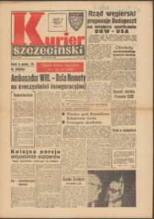 Kurier Szczeciński. 1968 nr 93 wyd.AB
