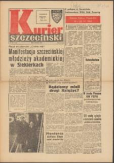 Kurier Szczeciński. 1968 nr 95 wyd.AB