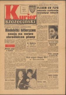 Kurier Szczeciński. 1968 nr 97 wyd.AB