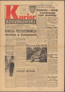 Kurier Szczeciński. 1968 nr 98 wyd.AB