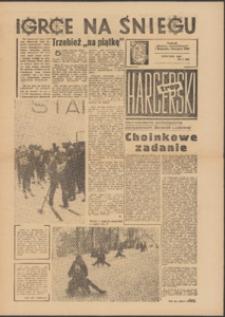 Kurier Szczeciński. 1968 nr 1 Harcerski Trop