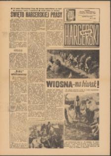 Kurier Szczeciński. 1968 nr 4 Harcerski Trop