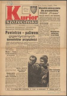 Kurier Szczeciński. 1969 nr 103 wyd.AB