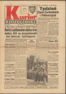 Kurier Szczeciński. 1969 nr 104 wyd.AB