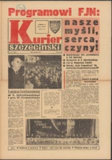 Kurier Szczeciński. 1969 nr 111 wyd.AB