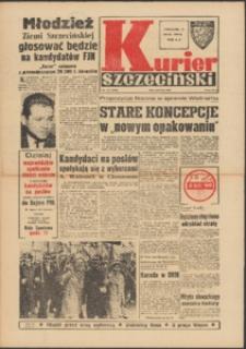 Kurier Szczeciński. 1969 nr 113 wyd.AB