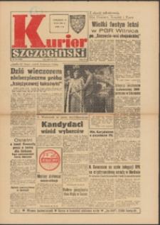 Kurier Szczeciński. 1969 nr 119 wyd.AB