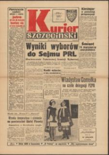 Kurier Szczeciński. 1969 nr 130 wyd.AB