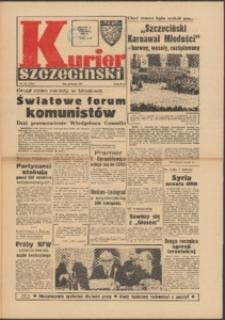 Kurier Szczeciński. 1969 nr 131 wyd.AB