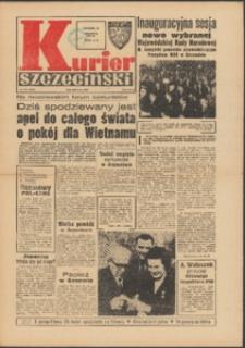 Kurier Szczeciński. 1969 nr 134 wyd.AB