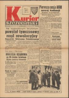 Kurier Szczeciński. 1969 nr 135 wyd.AB