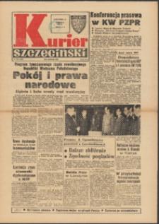 Kurier Szczeciński. 1969 nr 136 wyd.AB