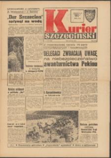Kurier Szczeciński. 1969 nr 138 wyd.AB