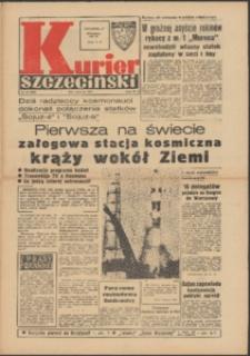 Kurier Szczeciński. 1969 nr 13 wyd.AB