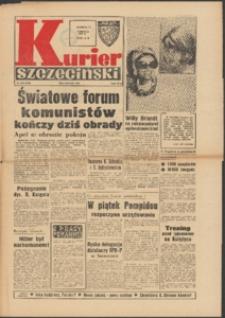 Kurier Szczeciński. 1969 nr 140 wyd.AB