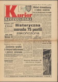Kurier Szczeciński. 1969 nr 141 wyd.AB