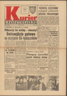 Kurier Szczeciński. 1969 nr 146 wyd.AB
