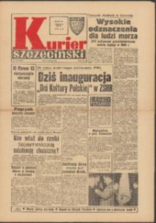 Kurier Szczeciński. 1969 nr 147 wyd.AB