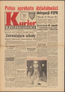 Kurier Szczeciński. 1969 nr 148 wyd.AB